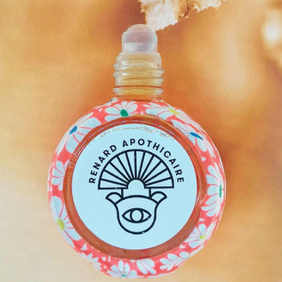 Yes you CAN Mood Booster Parfum