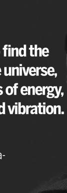 frequency-nikola-tesla-quote-worth-knowi