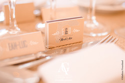 •E&D• Wedding - sept 2017