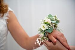•A&F• Wedding - Juin 2017