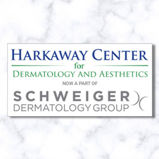 Harkaway Center