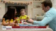 CBS stillshot2 original 2.jpg