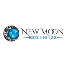New Moon Beginnings