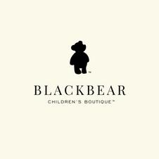 Blackbear Children's Boutique