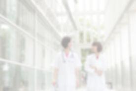 Hospital Corridor_edited.jpg