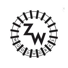 ZW Woodworks