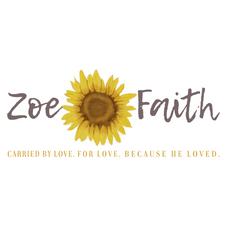 Zoe Faith