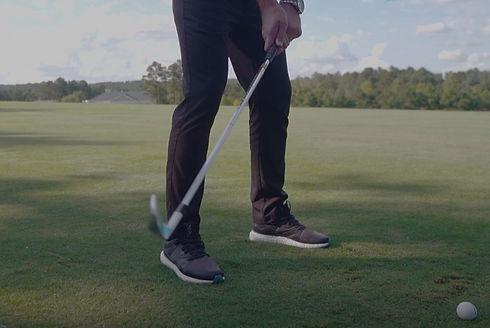 step-1-golf-swing.JPG