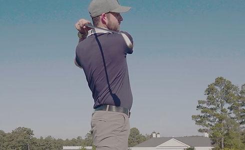 step-6-golf-swing_edited.jpg