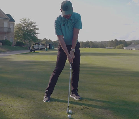 step-5-golf-swing.JPG