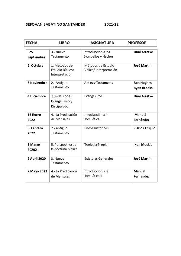 Planificación Sabatino Santander 2021-22_page-0001.jpg