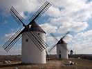 molinos-de-viento_1565601.jpg
