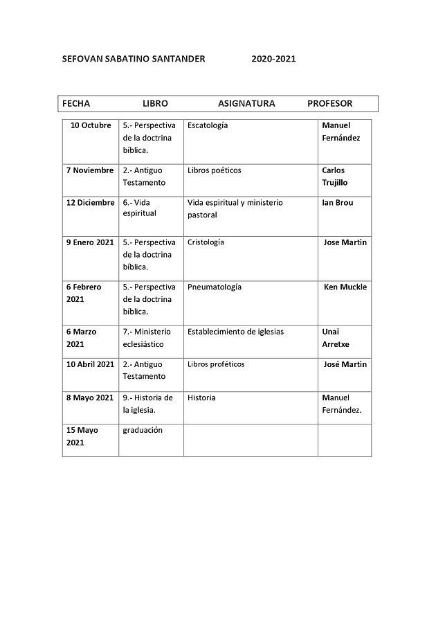 borrador sabatino Santander 2020-21_page
