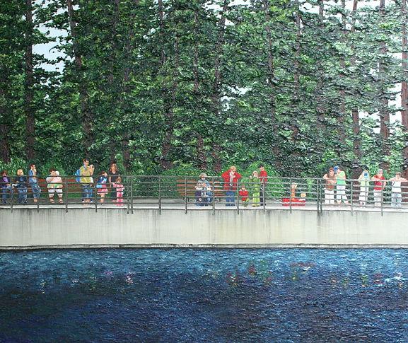11 Im Zoo 07 Oel auf Leinwand 85x100.jpg