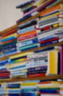 Bücher_60x40cm_Öl_auf_Leinwand_2017.jpg
