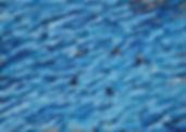 Taucher 09 Oel auf Leinwand 24x32.JPG