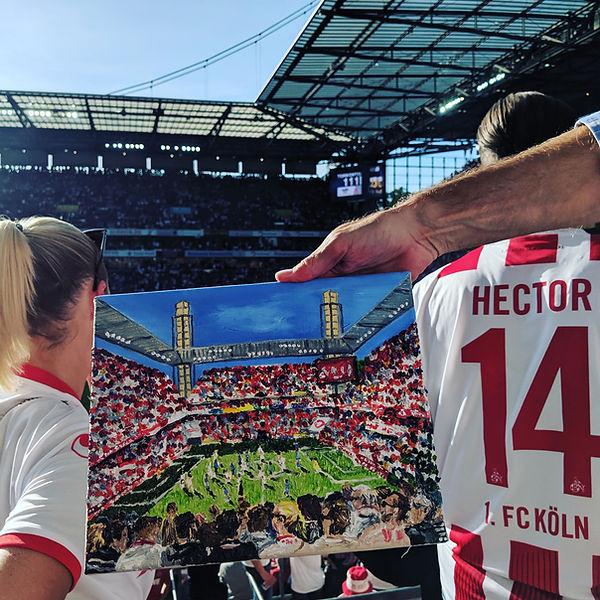 FC_Köln_-_Borussia_Mönchengladbach_24x30