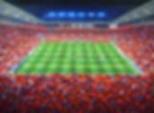31 FC Ingolstadt 14 Oel auf Leinwand  16