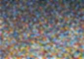 ohne Titel 08 Oel auf Baumwolle 50x70.jp