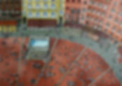 Siena 07 Oel auf Leinwand 50x70.jpg