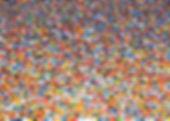 ohne Titel 08 Oel auf Leinwand 100x140.j