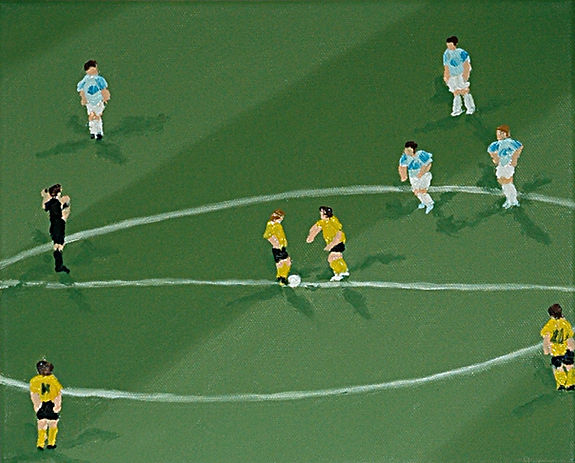 Fußball_2_06_Oel_auf_Leinwand_24x30.jpg