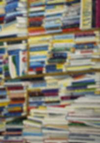 books-140x100cm-2018.jpg