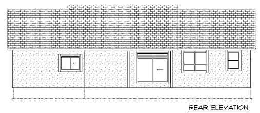 house rear elevation.png