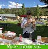 Wilson's Centennial Farms.png