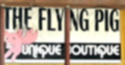 flying pig_edited.png