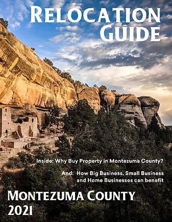 Montezuma County Relocation Guide.png