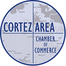 Cortez Chamber logo.png
