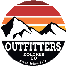 Dolores Outfitters