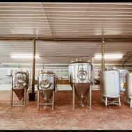 EsoTerra Cidery Dolores.jpg