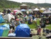 joe rowell riverfest.jpg
