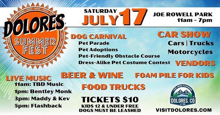 Dolores SummerFest  FB Event2.png