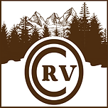 Circle C RV logo.png
