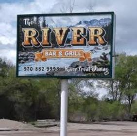 river.jfif