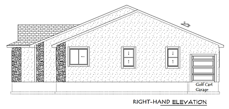 house right elevation.png