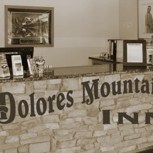Dolores Mountain Inn.jpg