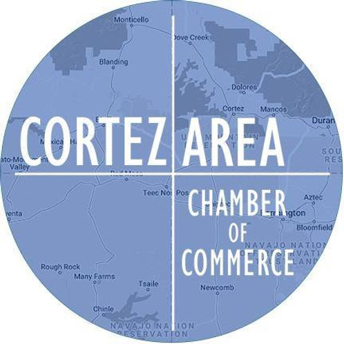 Cortez Area Chamber of Commerce