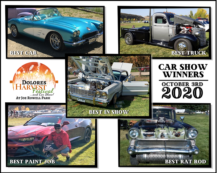 Car Show Winners 2020.png