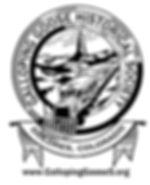 GGHS_logo_org.jpg