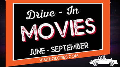 Drive - In.png