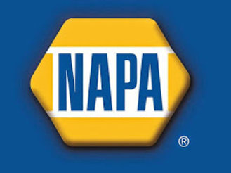 Napa Automotive Partners