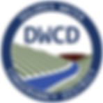 dwcd-logo-header.png