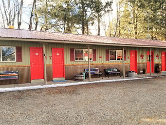 Outpost motel outside red doors.jpg