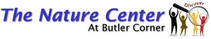 Nature Center at Butler Corner