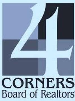 Four Corners Board of Realtors