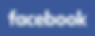 Facebook-New-Logo.png